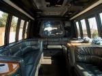 limo-bus-interior759