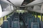 Mini_Coach3323Interior