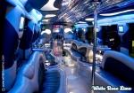party_bus_interior_blue