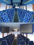 VanHool-T2100-charter-bus-interior